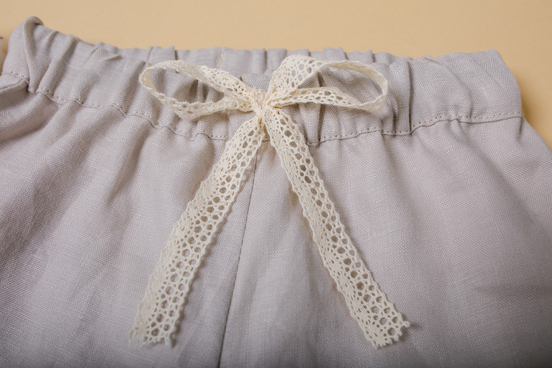 Rose_Cotton_Products-0032.jpg