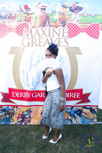 Maxine Greaves Pure White Derby Garden Soiree 2016-465.jpg