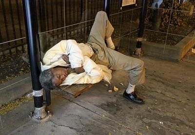 Homeless_9962