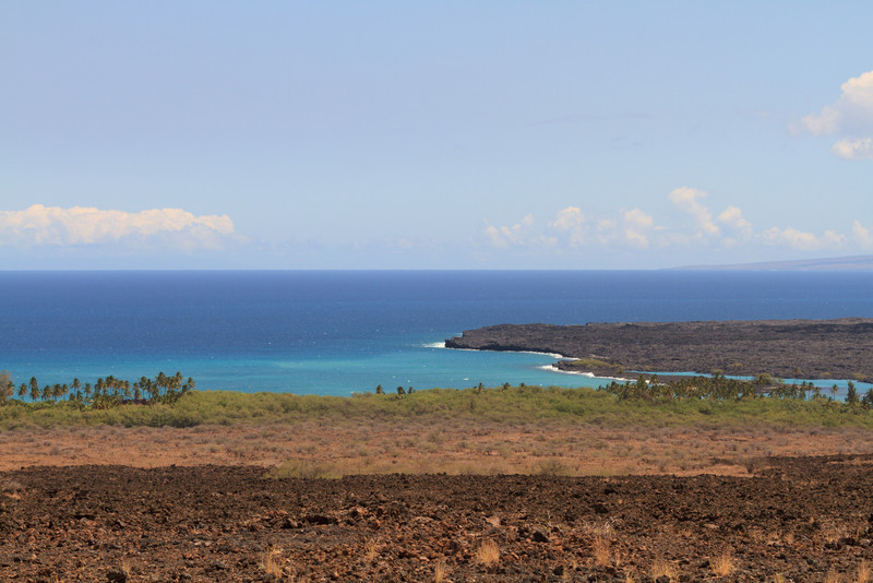 2012_06_11 Island of Hawaii 124.jpg