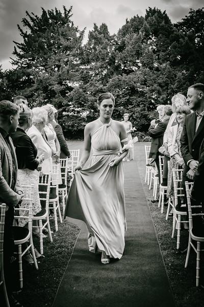 Blyth Wedding-64.jpg