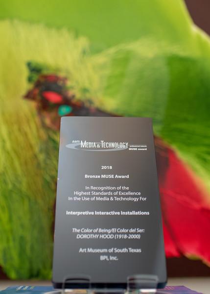2018_0731_ArtMuseumMUSE-Award_LW-4319.jpg