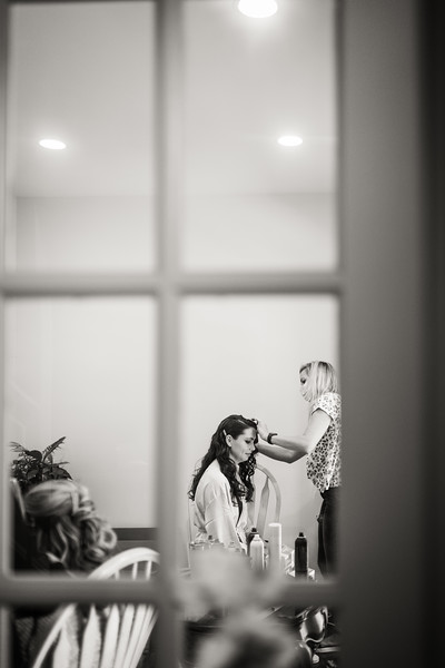 MARY KATE AND JACK - WEDDING DAY - 5.jpg