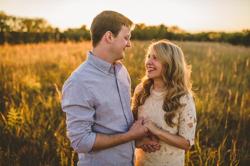 Audrey + Tyler Engagement-0120.jpg