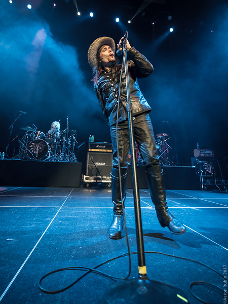 Adam Ant by Aaron Rubin at The Masonic (2 of 16).jpg