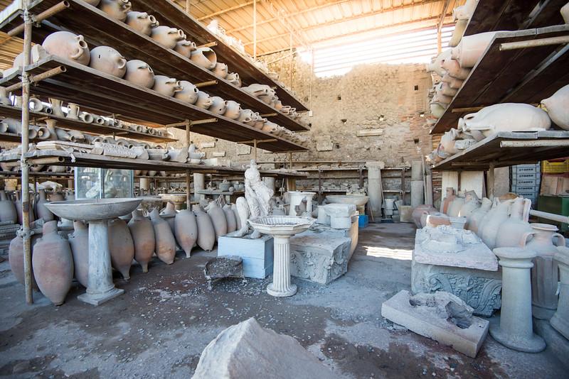 Pompeii Artifacts 2-2048.jpg
