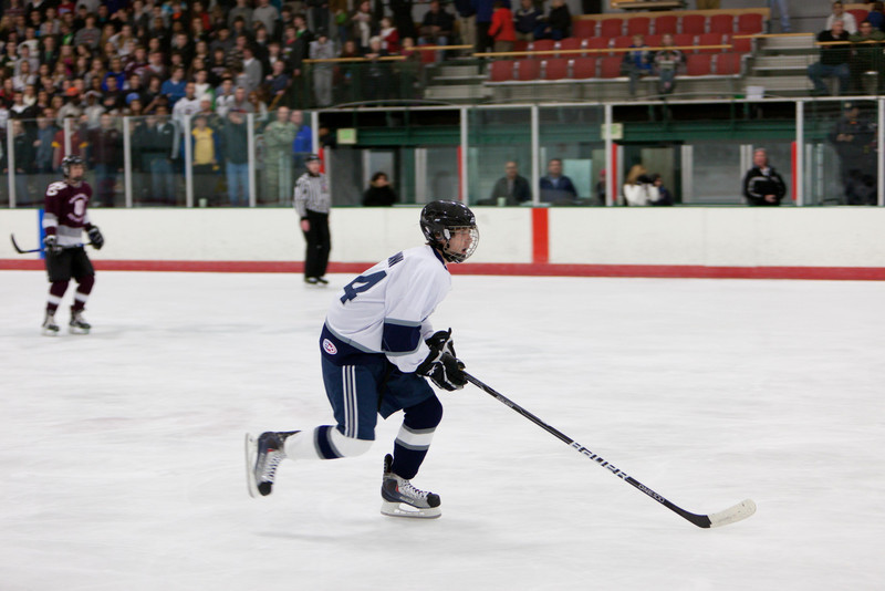 20110224_UHS_Hockey_Semi-Finals_2011_0400.jpg