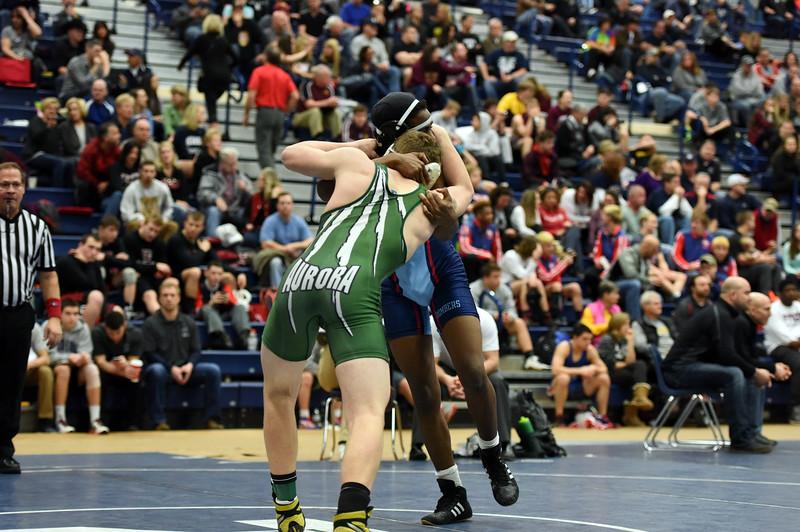 wrestling_8798.jpg