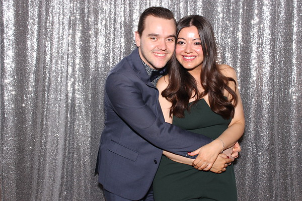 MHI Canada Holiday Party 2019