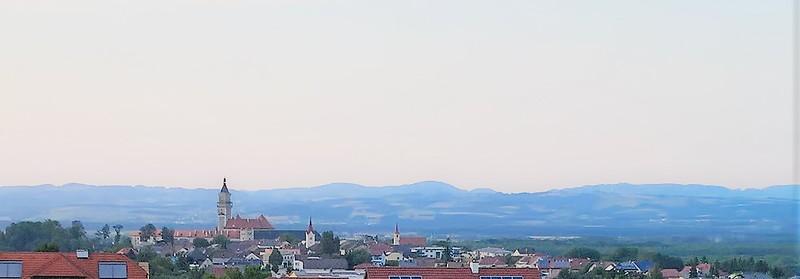 2019-7 Sternfahrt-Stein