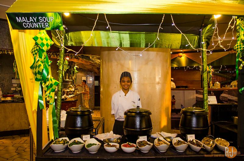 Malaysia-Le Meridian Iftar-Kota Kinabalu-7749.jpg