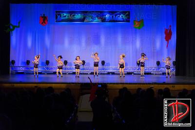 Ovations Recital 5-30-12