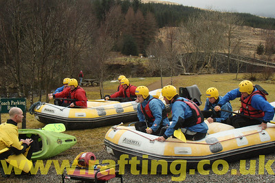 21 03 Raft River Orchy
