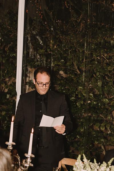 Jenny_Bennet_wedding_www.jennyrolappphoto.com-460.jpg