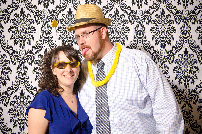 missy_bill_photobooth-066.jpg