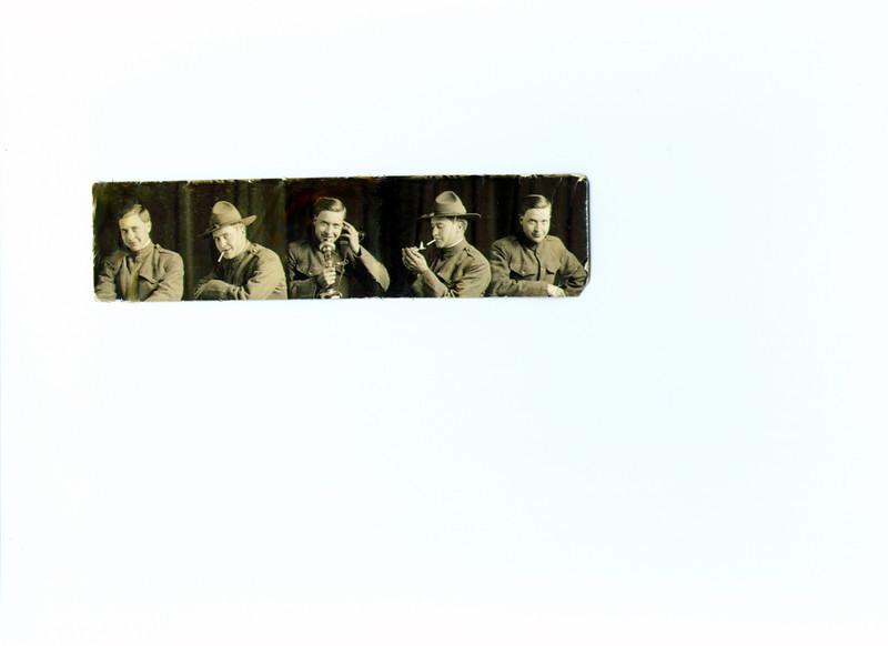 Vernon J. Eldredge  1917  .jpg