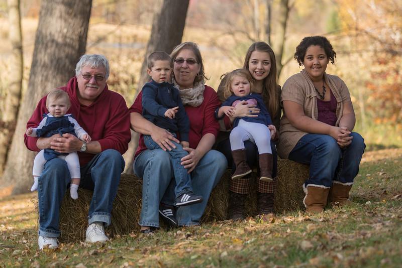 Brockway Family-80.jpg