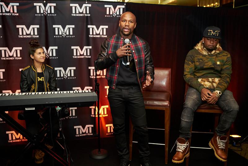 TMT Music 178.jpg