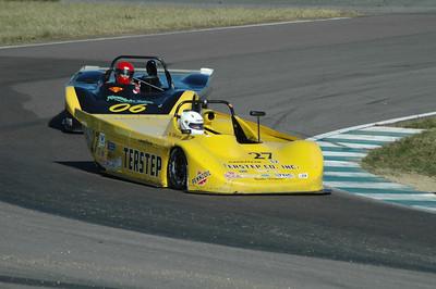 S2 Race
