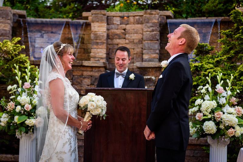 NNK-Dina & Doug Wedding-Imperia-Ceremony-222.jpg