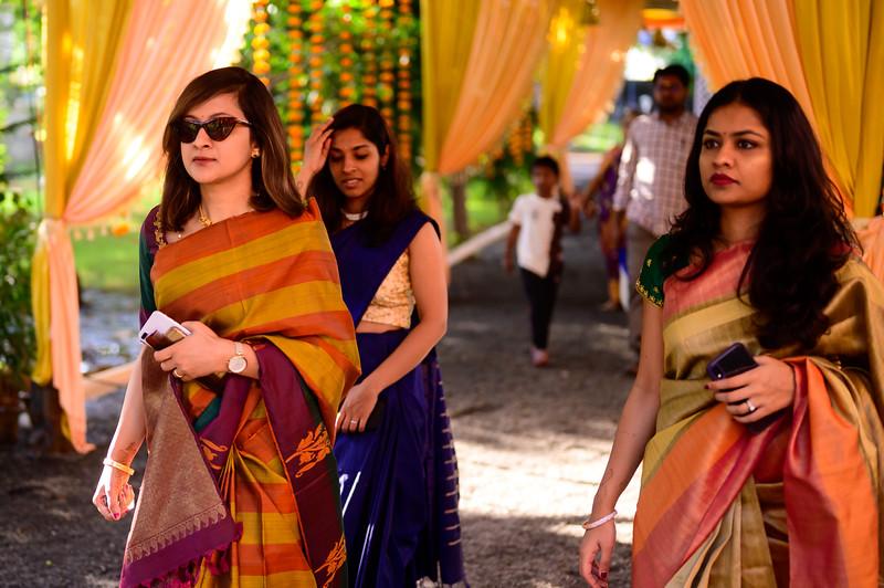 2019-12-Ganesh+Supriya-5267.jpg