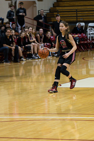 Game 7 Girls Championship-34.jpg