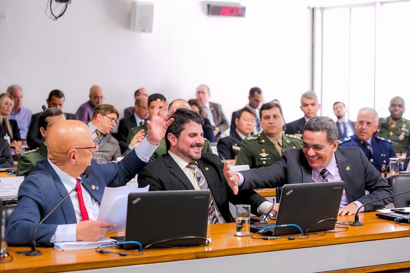 05092019_CRE_Senador Marcos do Val_Foto Felipe Menezes_05.jpg