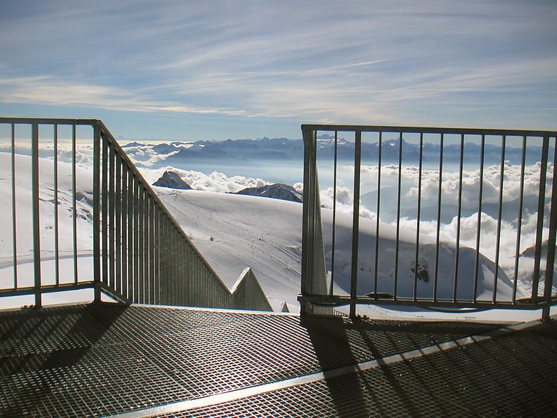 Zermatt9.JPG
