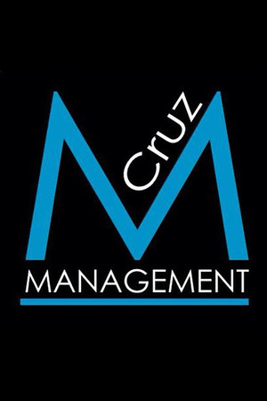 Cruz Models