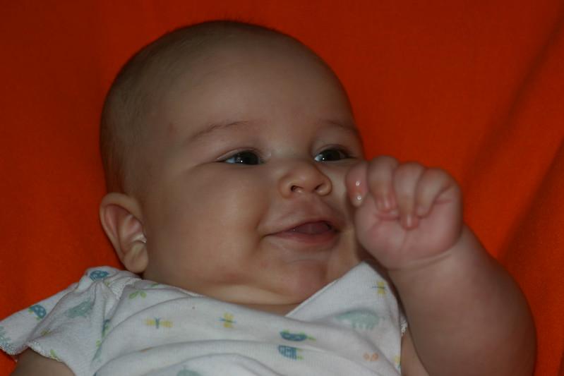 Babies-39.jpg