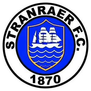 Stranraer F.C.