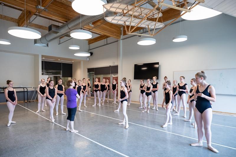 Ballet_SunValley_July7_2019-620-Edit.jpg