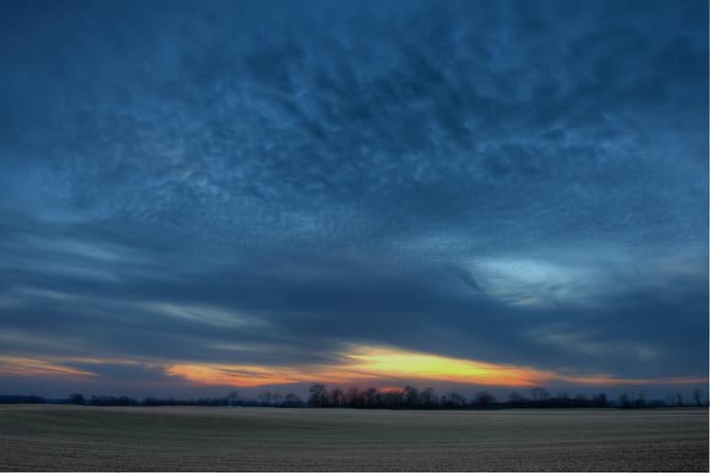 Blue Sunset_L0001HDR.jpg