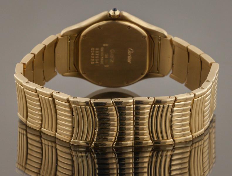Jewelry & Watches-206.jpg