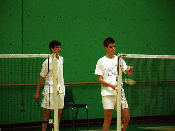 Mike & Francis 6.jpg