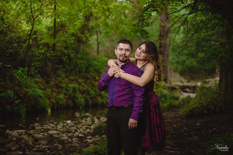 Sesion casual Brenda & Adrian lr (31).jpg