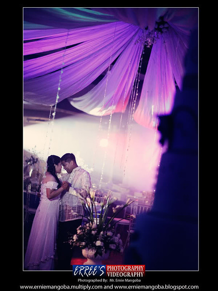 """top wedding photographers of the Philippines, Manila best wedding photographer, Ilocos best wedding Photographer / Erree's Photography  ~ """" When the Book End """" ~ Ferdie and Amy Gae Civil Wedding"""