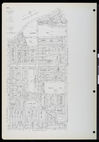 rbm-a-Platt-1958~610-0.jpg