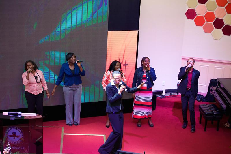 Anointing Service  Rev George Adegboye 089.jpg