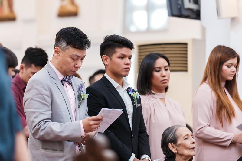 VividSnaps-Wedding-of-Herge-Teressa-135.jpg