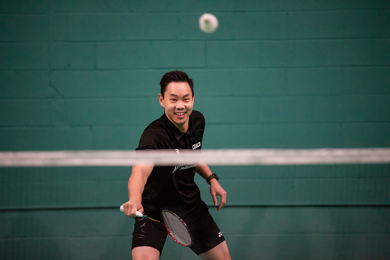 12.10.2019 - 1444 - Mandarin Badminton Shoot.jpg