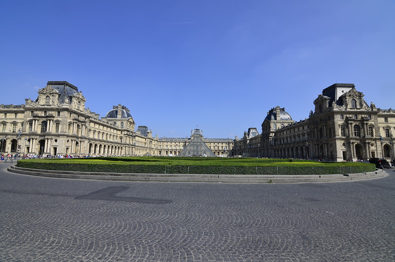 Paris Day 1-34.JPG