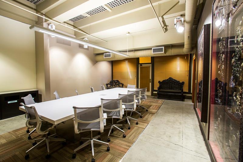 Pratt_Smith Tower_Unico Office_13.jpg