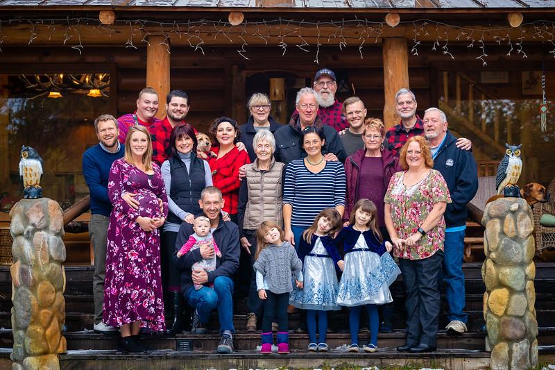 Mather Family-1.jpg