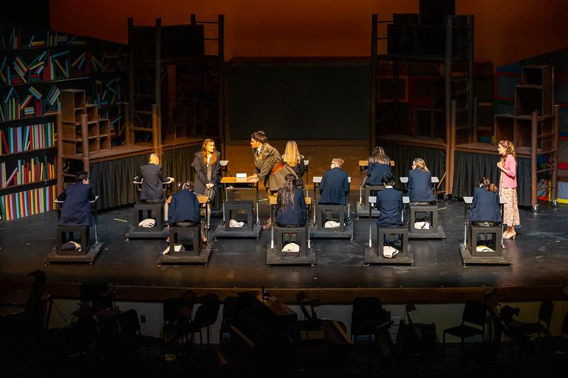 Matilda - Chap Theater 2020-230.jpg