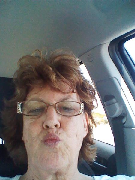 Mrs Bevie3.jpg