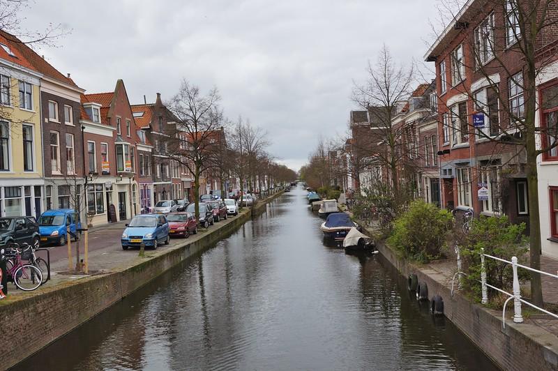 Canal 524.jpg