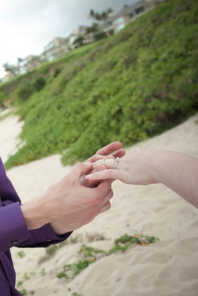 08.07.2012 wedding-312.jpg