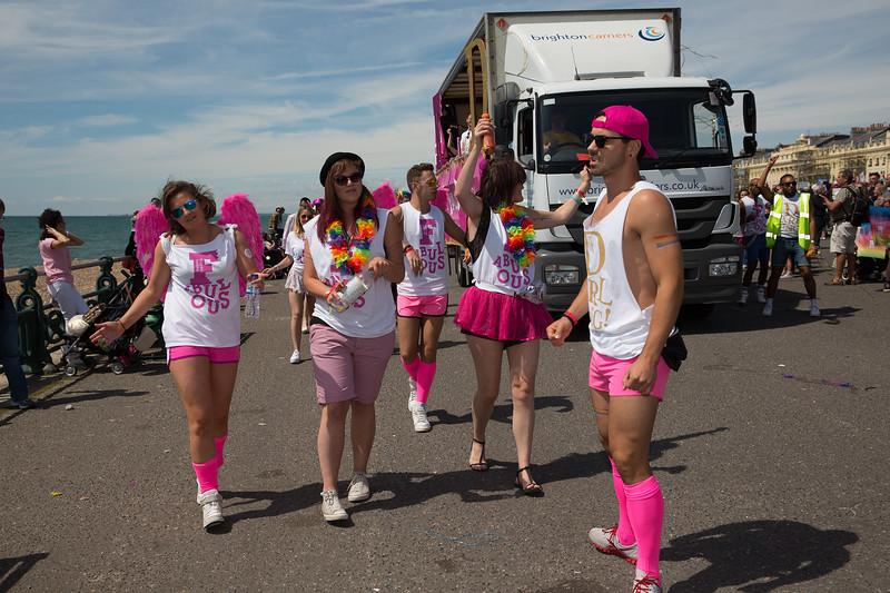 Brighton Pride 2015-217.jpg