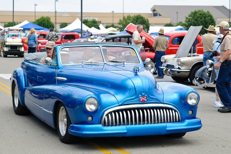 2011 Kentucky NSRA-1612.jpg